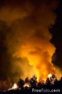 28_32_90---Scrap-Timber-Fire--Darlington--County-Durham_web