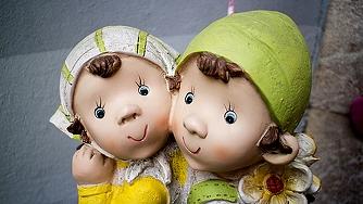 baby-toys-5184x2916_23626