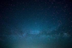 beautiful-star-sky-6000x4000_94071