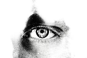 eye-background-4488x2973_14676