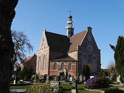 vintage-brick-church-4592x3448_93850